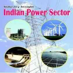 Power Industry Construction