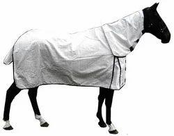 Horse Summer Sheet Combo Rug