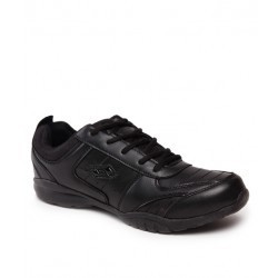 Lotto Cario Running Shoes