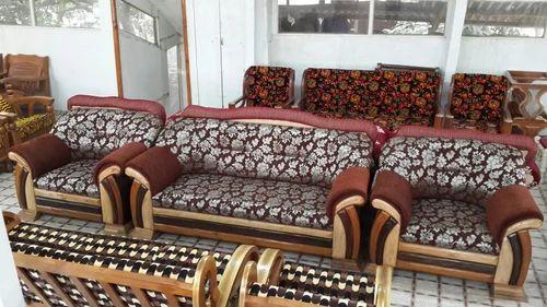 Sf 13 At Rs 28000 Set Furniture Sofa