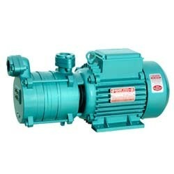 Self Priming Monoblock Pumps