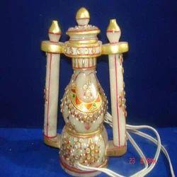 Lantern Handicraft