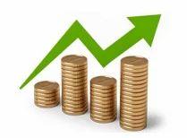Private Equity Segment