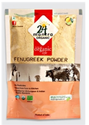 24 Mantra Fenugreek Powder 100g