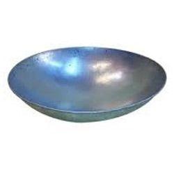 Galvanized Iron Tasla