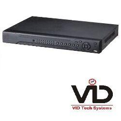 Dahua HDCVI DVR
