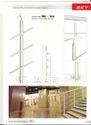 SS Handrail