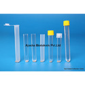 Disposal Test Tube
