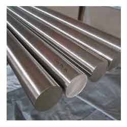 316L Stainless Steel Bars