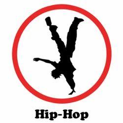 Hip-Hop Dance Training Services