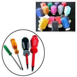Acetate Plastic for Screwdriver