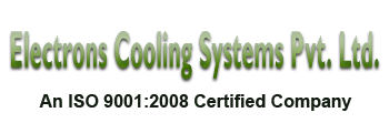 Electrons Cooling Systems Private Limited