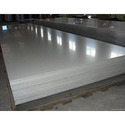 Stainless Steel Sheets 430
