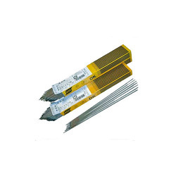 Astra Mn Welding Electrode