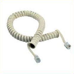 Copper Telephone Cable, Conductor Type: Stranded, Protection Type: Shielded