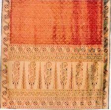 Purest Mysore Silk Sarees