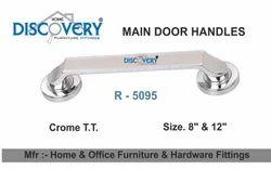 Room Door Pull Handle