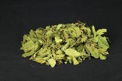 Dry Gymnema Sylvestre