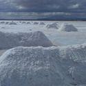 Lithium Salt