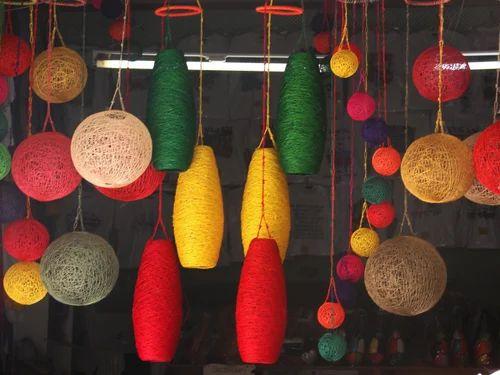 Handicrafts Handlooms Export Import Code Number Services In