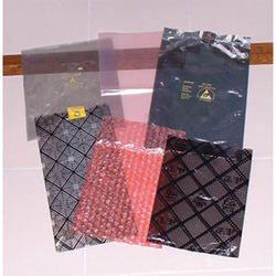 Anti Static Poly Bags