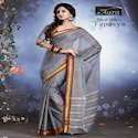 Regular Wear Saree