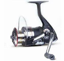 Fishing Reel, Spinning Reel Model SK-10
