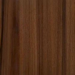Opulux Classic High Gloss Acrylic Boards Opulux Sandalwood High