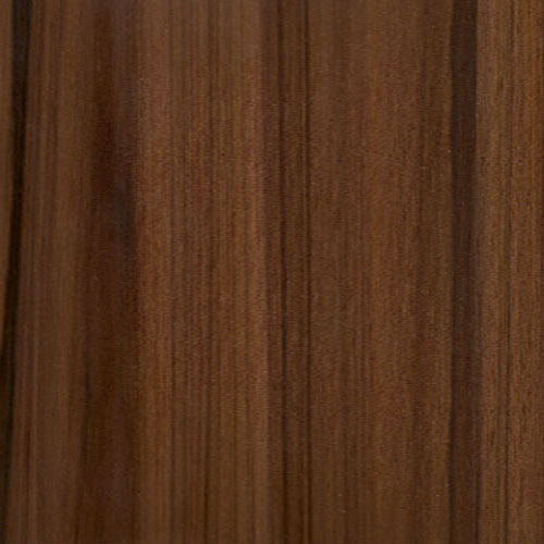 Price Of Laminate Flooring In India: Classic High Gloss Acrylic Boards