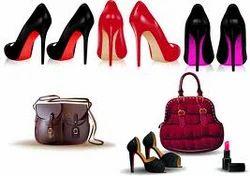 Purses & Shoes