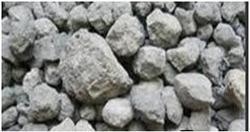 Clinkers Cement Can Be Dissolved : Cement clinker in mumbai maharashtra cement clinker price in mumbai