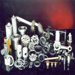 Sabroe CMO Series Compressor Models
