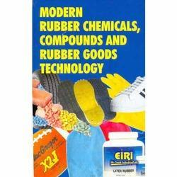Technology Book for Rubber Chemicals Formulations
