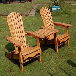 Reclaimed Wood Furniture Plans