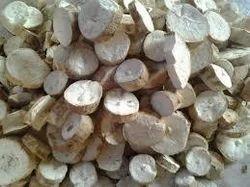 Cassava Chips/Tapioca Chips