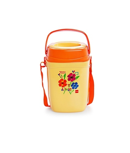 Cello Insulated Lunch Carrier