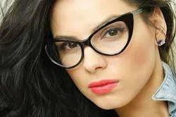 designer optical frames ewq2  designer optical frames