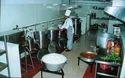 Most Modern Hygienic Kitchen