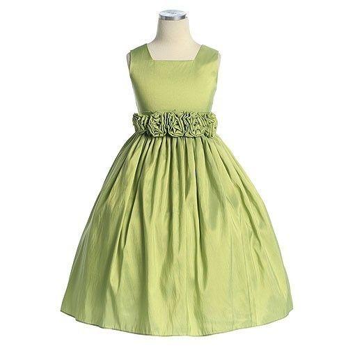 d627c5d87ff Kids Dresses - Kids Clothes Latest Price