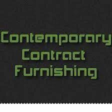 Contract Furnishing