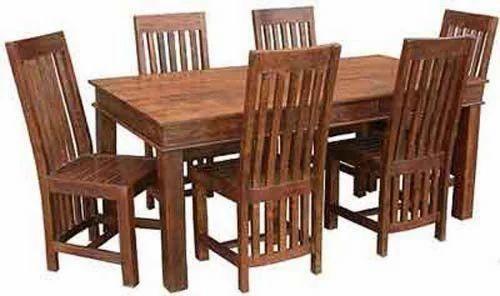 Bamboo Furniture Wooden Furniture Manufacturer from Chirawa