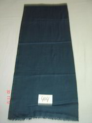 Pure Cashmere Gents Scarf