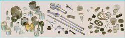 Air Compressor Replacement Parts