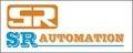 SR Automation