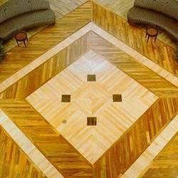 PVC Floorings Polyvinyl Chloride Suppliers