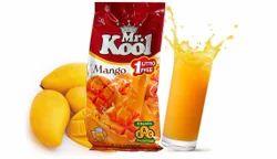 Mango Drink Powder