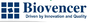 Biovencer Healthcare Private Limited