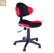 Office Chairs Computer Chair Without Arm Manufacturer