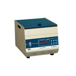Laboratory Centrifuge Lab Centrifuge Suppliers Traders