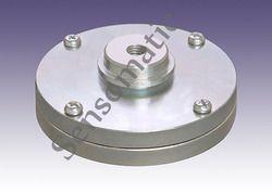 Disc Sensor